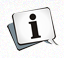 icon_infos.png
