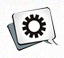 icon_beratung.png